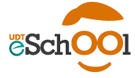 Blog-UDTESchool